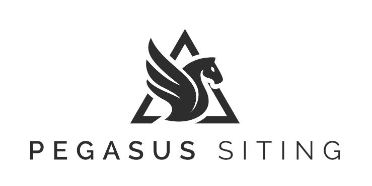 Pegasus Siting Limited logo