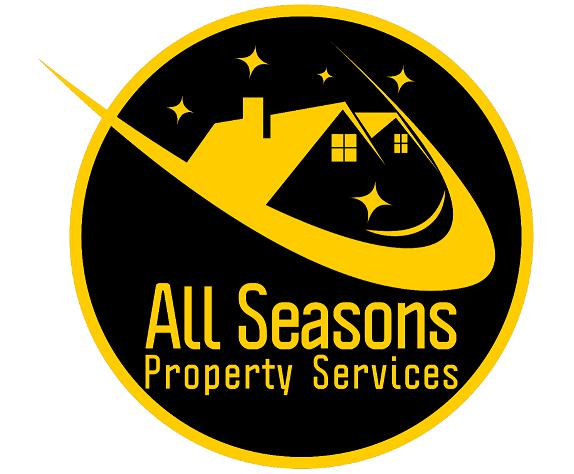 All Seasons Property Services logo