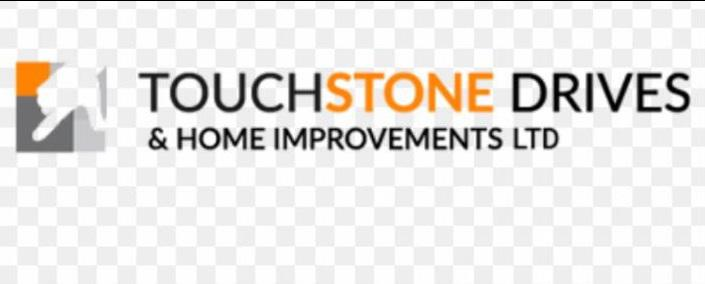 Touchstone Drives Ltd logo