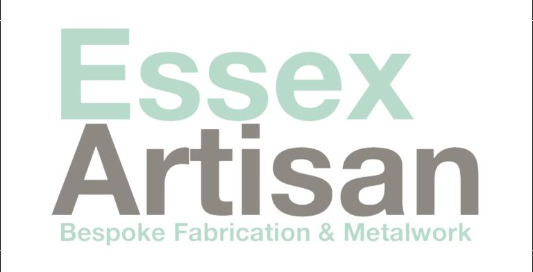 Essex Artisan Ltd logo