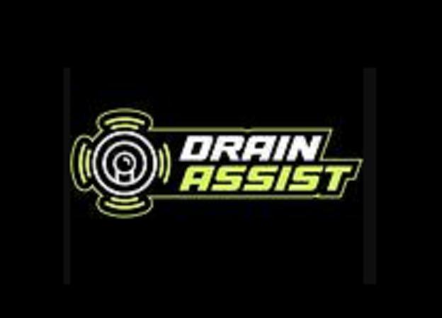 Drain Assist Ltd logo