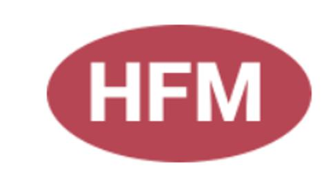 Howard Facilities Management Limited logo