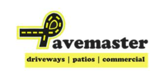 Pavemaster Driveways Ltd logo