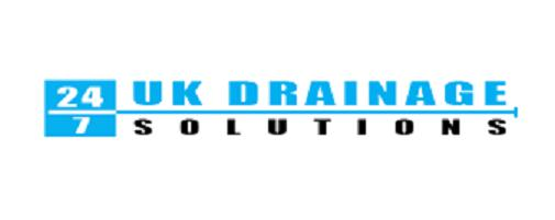 UK Drainage Solutions Ltd logo