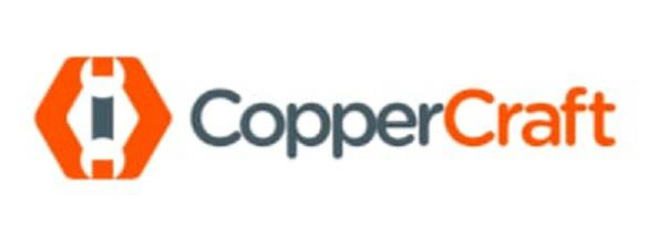 Copper Craft Ltd logo
