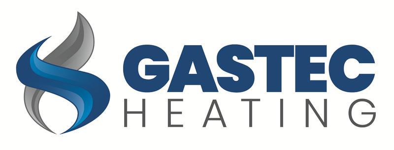 Gastec Heating Ltd logo