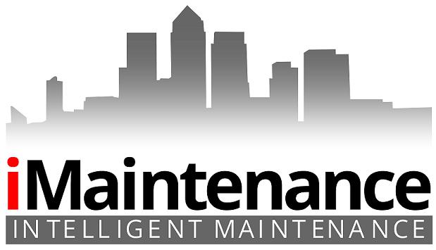 Intelligent Property Maintenance Company Ltd logo