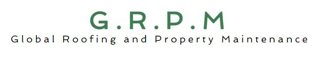 Global Roofing and Property Maintenance Ltd logo