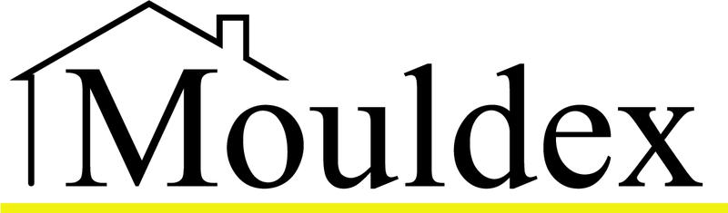 Mouldex Ltd logo