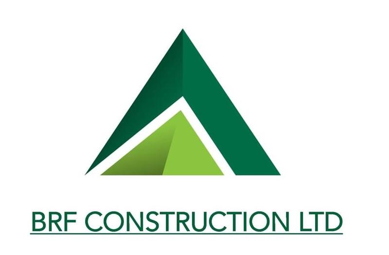 BRF Construction Ltd logo