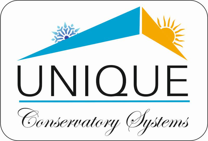Unique Conservatory Systems Limited logo