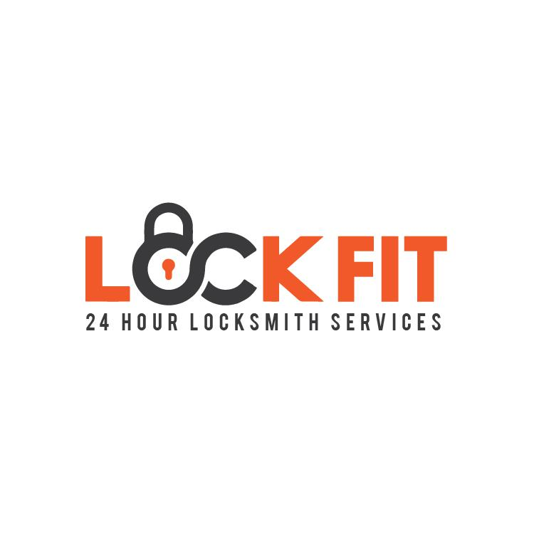 Lockfit (Notts) Ltd logo