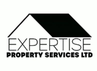 Expertise Property Services Ltd logo