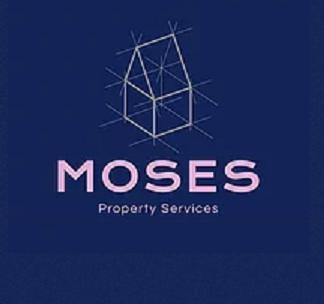 Moses Property Services Ltd logo
