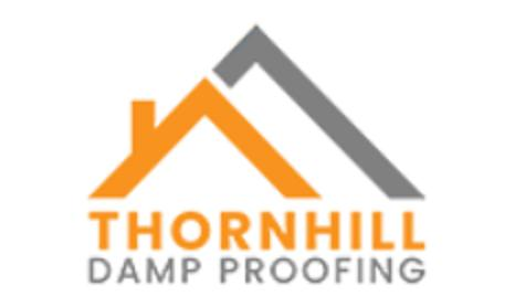 Thornhill Damp Proofing Ltd logo