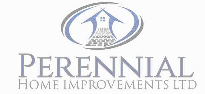 Perennial Home Improvements Ltd logo