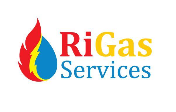 Rigas Services logo