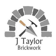J Taylor Brickwork Ltd logo
