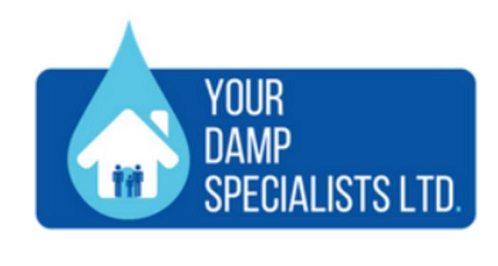Your Damp Specialists Ltd logo