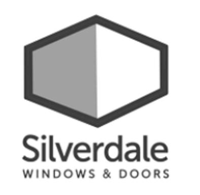 Silverdale Windows & Doors Ltd logo