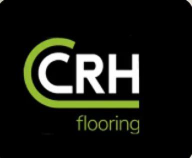 CRH Flooring logo