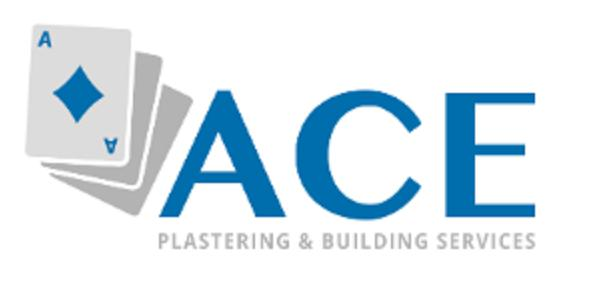 Ace Plastering & Rendering Services logo