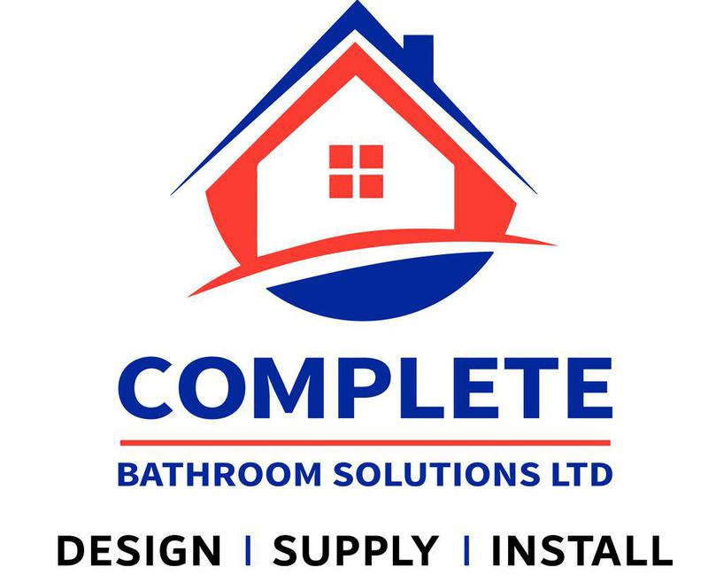Complete Bathroom Solutions (Edinburgh) Limited logo