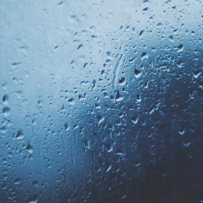 Focus on Damp Part Two: Condensation