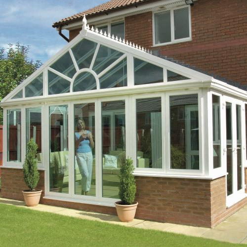 Image 6 - Conservatories