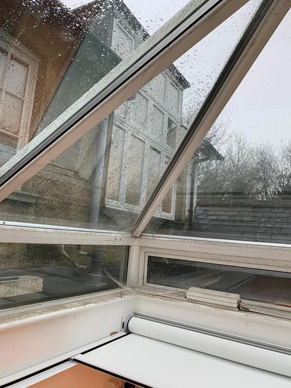 Image 43 - conservatory