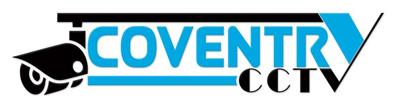 CoventryCCTV Ltd logo