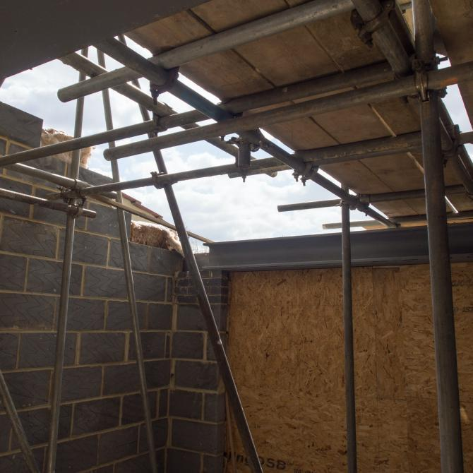 Creating A Garden Room – Part Two – FAQs