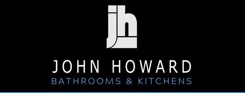 John Howard Bathrooms & Kitchens logo