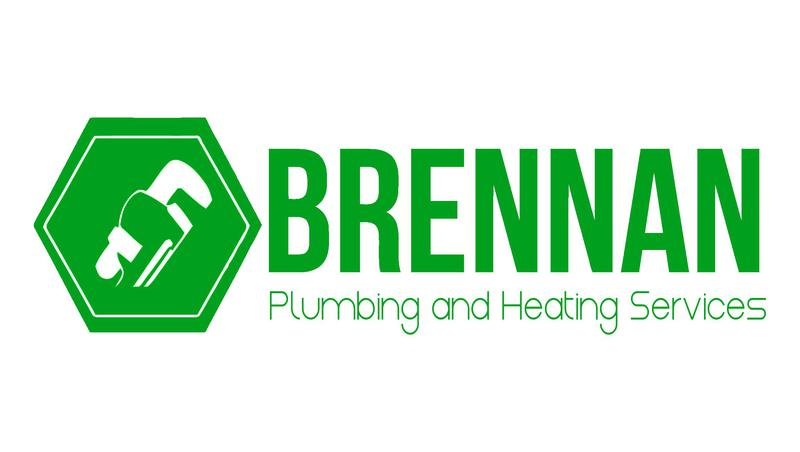 Brennan Plumbing and Heating Services logo