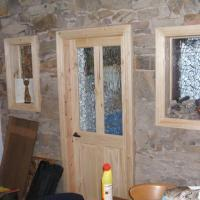 Image 26 - Purpose made joinery