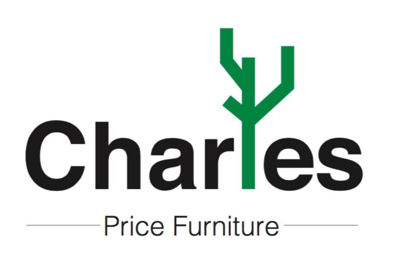 Charles Price Kitchens & Furniture logo