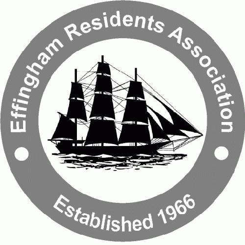 Effingham Residents Association
