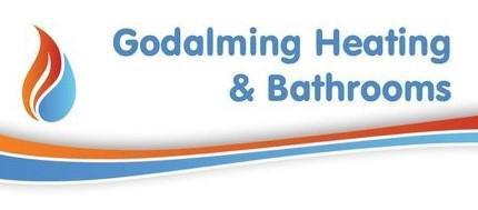 Godalming Heating & Bathrooms logo