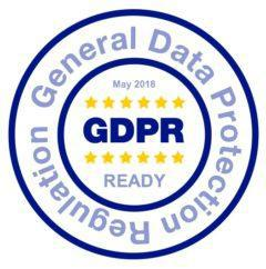 Image 13 - GDPR Compliant