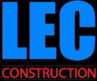 Lancaster Estate Construction Ltd logo