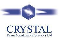 Crystal DMS Ltd logo
