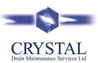 Crystal DMS Ltd logo