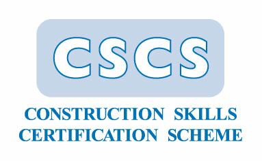 Image 14 - Site Construction Skills Accreditation