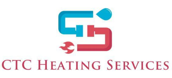 CTC Heating Services Ltd logo