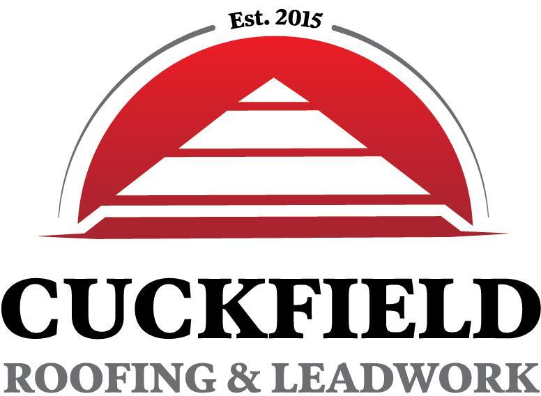 Cuckfield Roofing and Leadwork Ltd logo