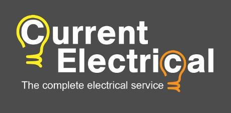 Current UK Electrical Ltd logo