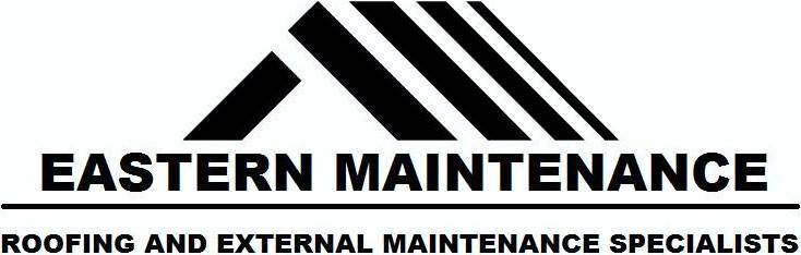 Eastern Maintenance logo