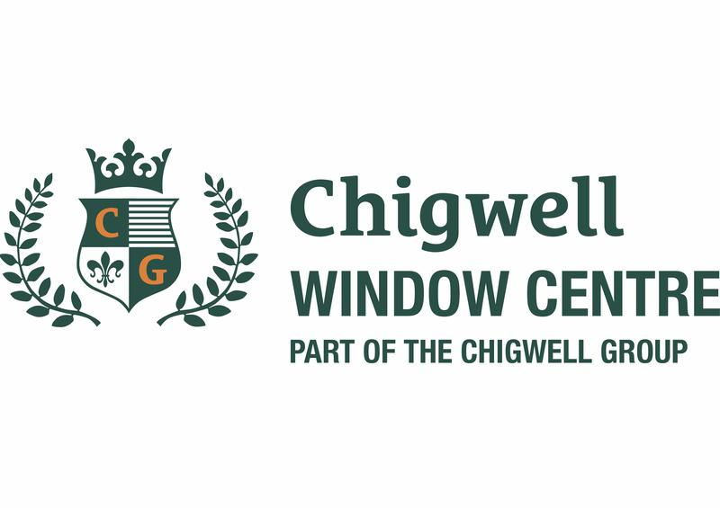 Chigwell Window Centre Ltd logo