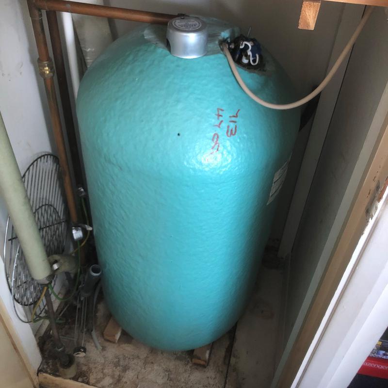 Image 21 - old cylinder