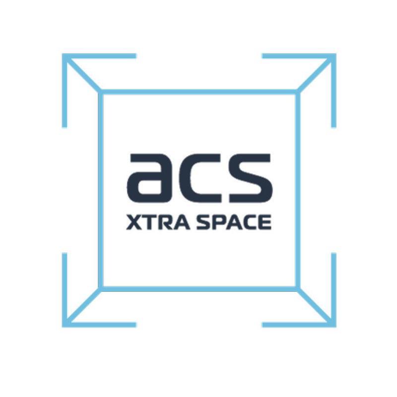 ACS Xtra Space Ltd logo